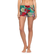 Roxy Cuba Gang 2 inch Womens Board Shorts - $42.00
