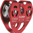 C.A.M.P. USA Safety Flyte Pulley - $89.73