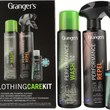 Granger's Clothing Care Kit - $20.00