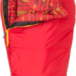 Big Agnes Little Red 15 Sleeping Bag - $55.73