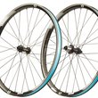 Reynolds TR309 29 in. Boost Wheelset 2018 - $1,699.00