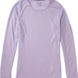 Patagonia Women's Capilene Midweight Crew Neck Long Underwear Top - $40.73