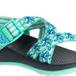 Chaco Z/1 Sandals - $40.73