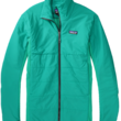 Patagonia Men's Nano-Air Light Hybrid Insulated Jacket - $138.73