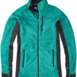 Patagonia Men's R2 Fleece Jacket - $117.73
