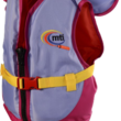 MTI Child PFD with Collar - $36.73
