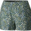 Columbia Women's Tidal Shorts - $45.00