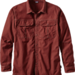 Patagonia Men's All Season Field Shirt - $61.73