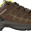 Lowa Women's Tiago GTX Lo Hiking Shoes - $111.73