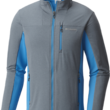 Columbia Men's Ghost Mountain Full-Zip Insulated Jacket - $90.73