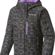 Columbia Girl's Magic Mile Insulated Jacket - Toddler Girls' - $51.73