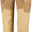 "Columbia Men's Twisted Divide Pants 30"" Inseam - $44.73"