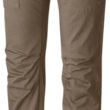 Columbia Women's Teton Trail Pants - $41.73