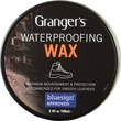 Granger's Waterproofing Wax - 3.4 fl. oz. - $6.00