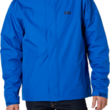 Helly Hansen Men's Seven J Light Insulated Jacket - $97.73