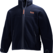 Helly Hansen Fleece Jacket - $41.73