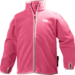 Helly Hansen K Daybreaker Fleece Jacket - Toddlers'/Kids' - $30.73