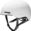 Smith Maze MIPS Bike Helmet - $76.73