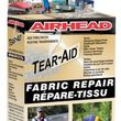 Airhead Tear-Aid Repair Kit - $12.99