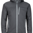 Marmot Men's Novus Hoodie Insulated Jacket - $139.73