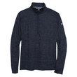 KUHL Alloy Mens Sweater - $85.00