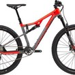 Cannondale Women's Habit Carbon/Alloy 1 27.5 Women's Bike - $3,799.95