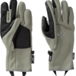 Outdoor Research Men's Gripper Sensor Gloves - $37.73