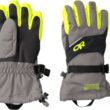 Outdoor Research Adrenaline Gloves - $27.73