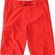 O'Neill Men's Hyperfreak S-Seam Board Shorts - $30.73
