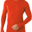 Smartwool Men's Field Edition Midweight 250 Crew Base Layer Top - $65.73