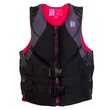 HO Sports Pursuit Neo Vest W Womens Life Vest - $29.99