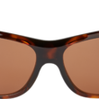 Bolle Longwell Polarized Sunglasses - $69.73