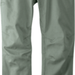 "Mountain Khakis Men's Camber 105 Pants 34"" Inseam - $48.73"