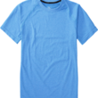 MPG Men's Uplift T-Shirt - $23.73