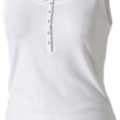Royal Robbins Women's Kickback Micro Tank Top - $22.73