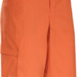 Arc'teryx Women's Parapet Long Shorts - $73.73