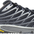 Merrell Men's Bare Access 4 Trail-Running Shoes - $65.73