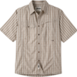 Mountain Khakis Men's Trail Creek Shirt - $44.73