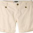Mountain Khakis Women's Relaxed Fit Island Shorts - $37.73