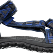 Teva Hurricane 3 Sandals - $24.73