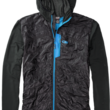 Outdoor Research Men's Deviator Insulated Hoodie Jacket - $131.73