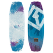Connelly Lotus Womens Wakeboard 2018 - $239.99