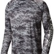 Columbia Men's PFG Super Terminal Tackle Shirt - $50.00