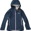 Mountain Hardwear Women's Quasar Lite Jacket - $167.73