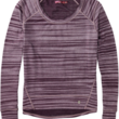 prAna Women's Fallbrook Top - $44.73
