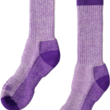 REI Co-op Women's Merino Wool Hiking Socks - $9.73