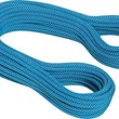 Mammut Infinity Classic 9.5mm x 70m Single Rope - $179.95