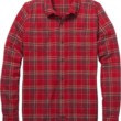 Toad&Co Men's Flannagan Shirt - $57.73