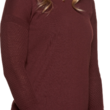 Toad&Co Women's Gypsy Crew Sweater - $57.73