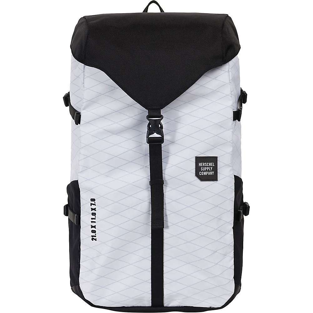 00ad08977b1 Herschel Supply Co Barlow Large Backpack -  119.95 - Thrill On
